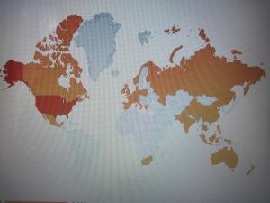 wp tats map