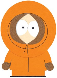 South_Park_Kenny