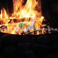 Bonfires-28