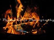 Bonfires-32