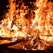 Bonfires-82