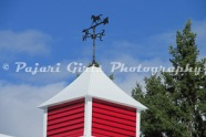 cupola_and_weathervane-12