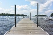 Lake_Vermilion-268