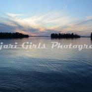Lake_Vermilion-424