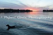 Lake_Vermilion-455