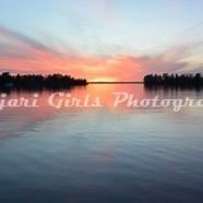 Lake_Vermilion-478