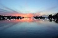 Lake_Vermilion-483