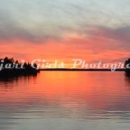 Lake_Vermilion-488