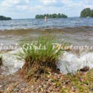Lake_Vermilion-8