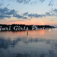 Lake_Vermilion_Sunset_2-31