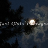 super_moon_aug_2012-10