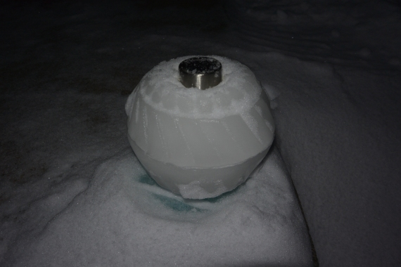 Solar Ice Candles-12