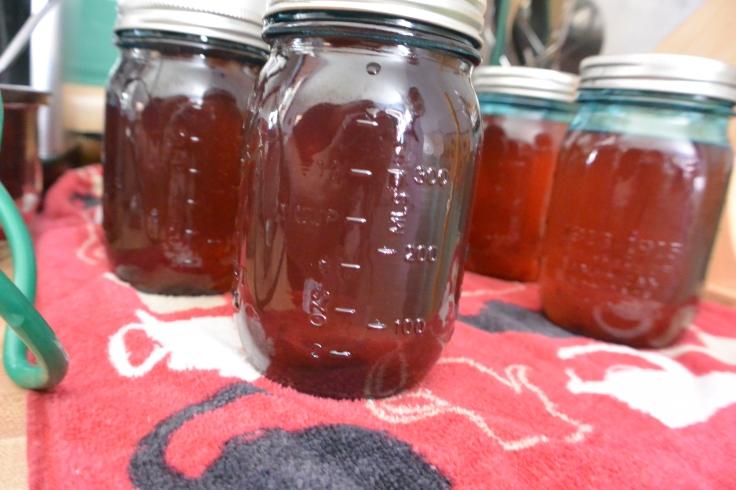 plum jelly-2-2